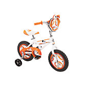 "Huffy Boys' Star Wars Episode VII 12"" Bike"