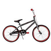 "Huffy Boys' Star Wars Episode VII 20"" Bike"