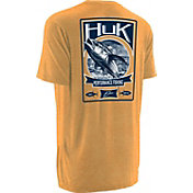 Huk Men's KScott Tuna T-Shirt