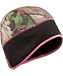 Huntworth Women's Camo Beanie