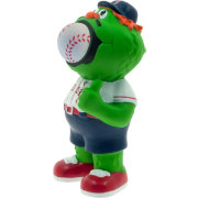Hog Wild MLB Boston Red Sox Popper