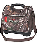 Igloo Realtree Gripper 18 Can Soft Cooler