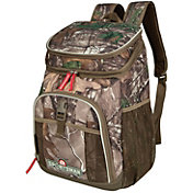 Igloo RealTree Backpack 18 Can Cooler