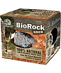 BioLogic BioRock Mineral Deer Attractant
