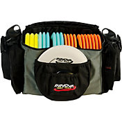 Innova Competition Disc Golf Bag