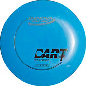 Innova DX Dart Putter Disc