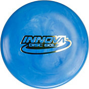 Innova Regular Mini Marker Disc