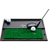 Callaway Golf Ball Tray