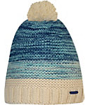 Igloos Women's Space Dye Marl Beanie