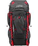 JanSport Kathadin 70L Tech Pack