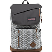 Jansport Hensley Backpack