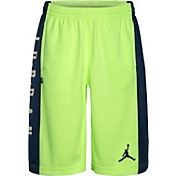 Jordan Little Boys' Highlight Shorts