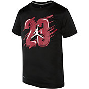Jordan Little Boys' 23 Flow Dri-FIT T-Shirt
