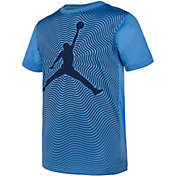Jordan Little Boys' In The Flow T-Shirt