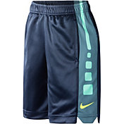 Nike Little Boys' Elite Stripe Shorts