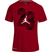 Jordan Little Boys' 23 Flow T-Shirt
