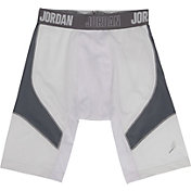 Jordan Boys' Stay Cool Compression 6'' Shorts
