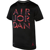 Jordan Boys' Radiate Dri-FIT T-Shirt