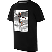 Jordan Boys' Express Statement T-Shirt