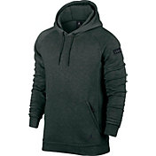 Jordan Men's Flight Icon Fleece Hoodie