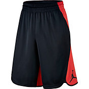 Jordan Men's Flight Victory Basketball Shorts