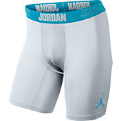 Jordan Men's 6'' Air Jordan All Season Compression Shorts