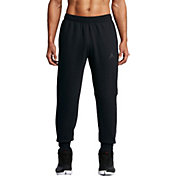Jordan Men's Jumpman Flight Brushed Fleece Pants