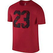 Jordan Men's 23 Dreams Graphic T-Shirt
