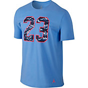 Jordan Men's 23 Take Off Graphic T-Shirt
