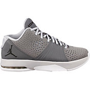 Jordan Men's 5 AM Training Shoes