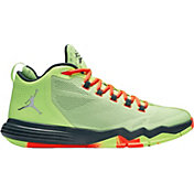 Jordan Men's CP3.IX AE Basketball Shoes