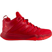 Jordan Men's CP3.IX Basketball Shoes