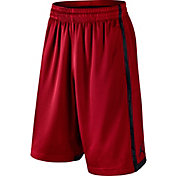 Jordan Men's Crossover Basketball Shorts