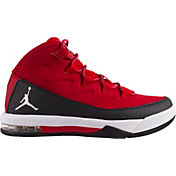 Jordan Men's Air Deluxe Basketball Shoes