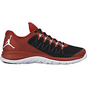 Jordan Men's Flight Runner 2 Running Shoes