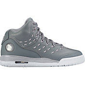 Jordan Men's Flight Tradition Basketball Shoes