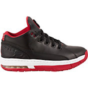Jordan Men's Ol'School Low Basketball Shoes