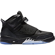 Jordan Men's Son Of Mars Basketball Shoes
