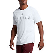 Jordan Men's Dry Basketball T-Shirt