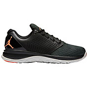 Jordan Men's Trainer ST Winter Training Shoes