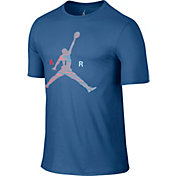 Jordan Men's Air Jumpman Graphic T-Shirt