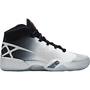 Jordan Men's XXX Basketball Shoes
