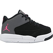 Jordan Toddler Flight Origin 3 Basketball Shoes