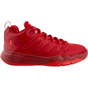 Jordan Kids' Grade School CP3.IX Basketball Shoes
