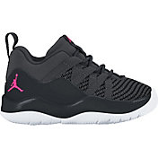 Jordan Toddler Deca Fly Basketball Shoes