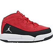 Jordan Toddler Air Deluxe Basketball Shoes