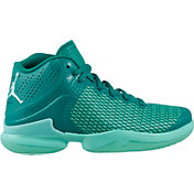 Jordan Kids' Grade School Super.Fly 4 Basketball Shoes
