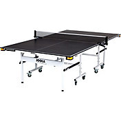 JOOLA Triumph 15 Indoor Table Tennis Table
