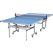 JOOLA Nova DX Outdoor Table Tennis Table