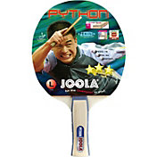 JOOLA Python Table Tennis Racket